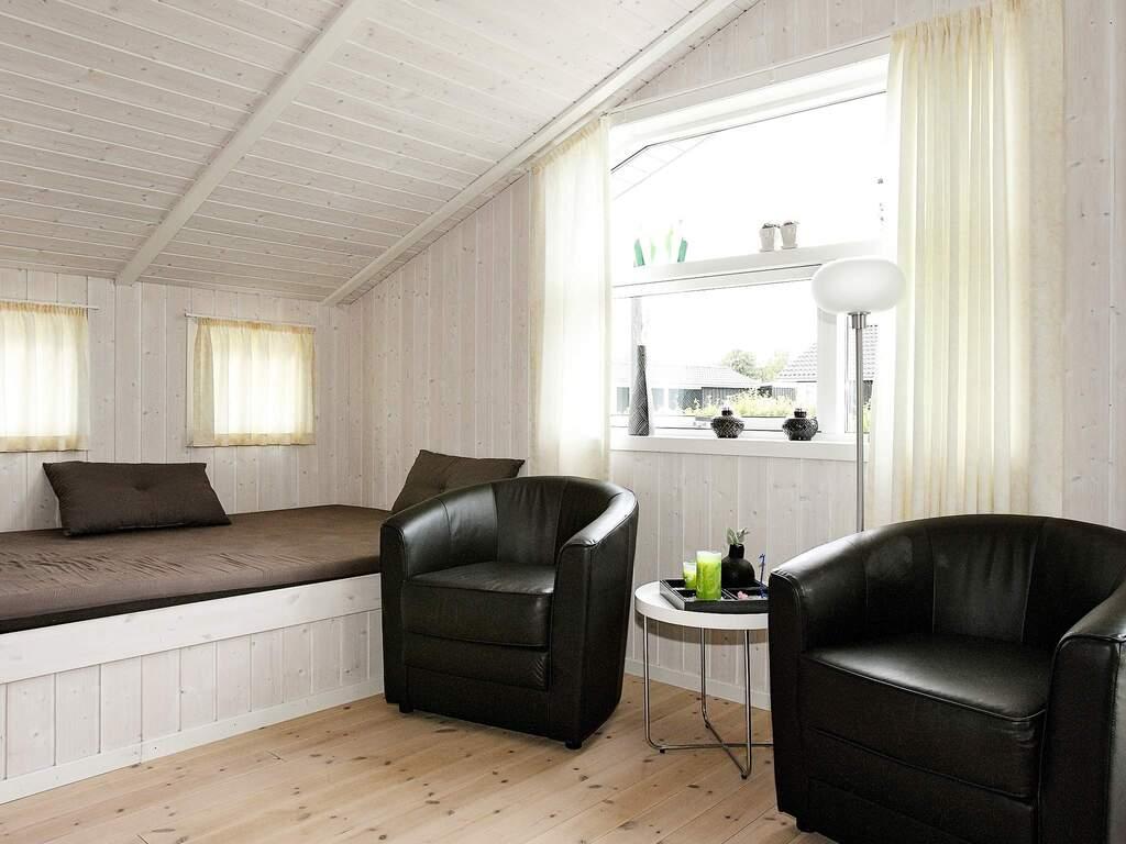 Zusatzbild Nr. 04 von Ferienhaus No. 95365 in Hadsund
