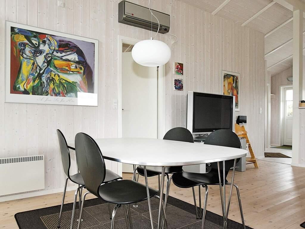 Zusatzbild Nr. 05 von Ferienhaus No. 95365 in Hadsund