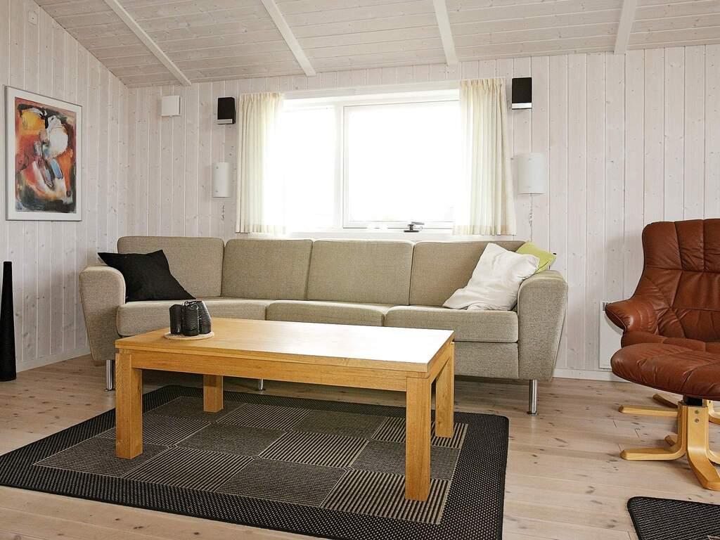 Zusatzbild Nr. 06 von Ferienhaus No. 95365 in Hadsund