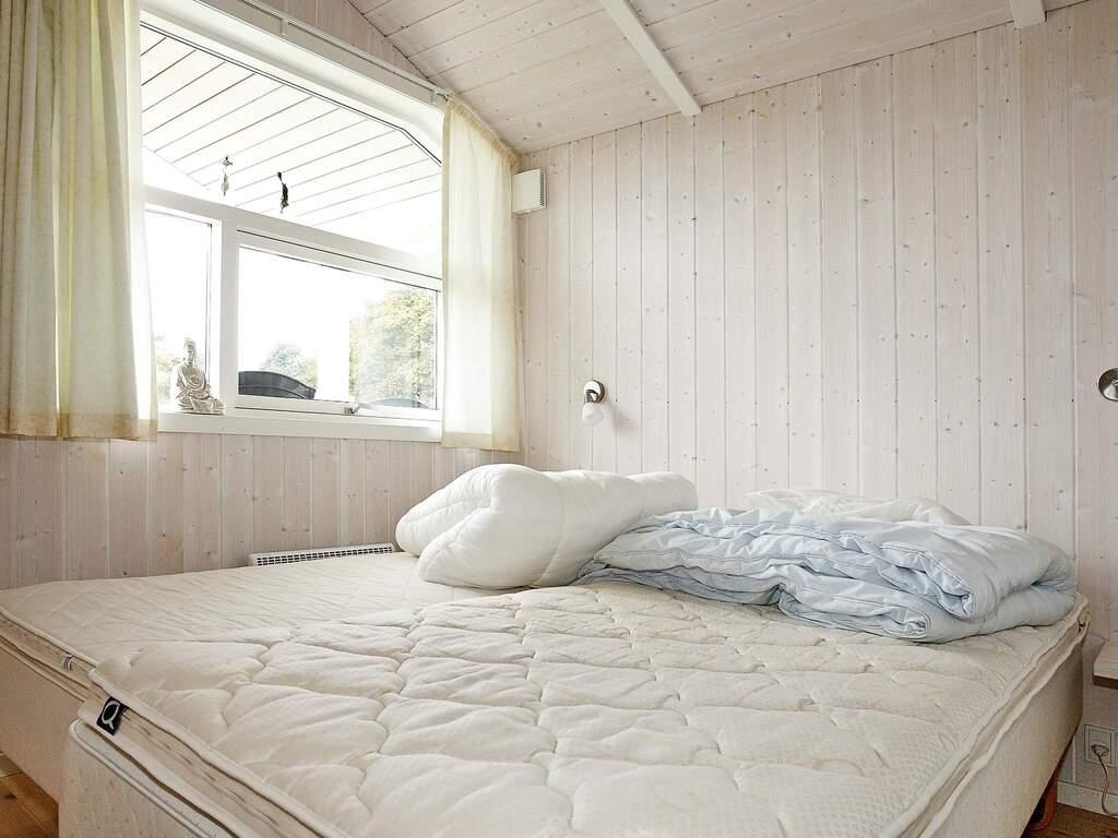 Zusatzbild Nr. 07 von Ferienhaus No. 95365 in Hadsund