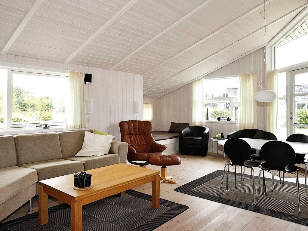 Zusatzbild Nr. 08 von Ferienhaus No. 95365 in Hadsund