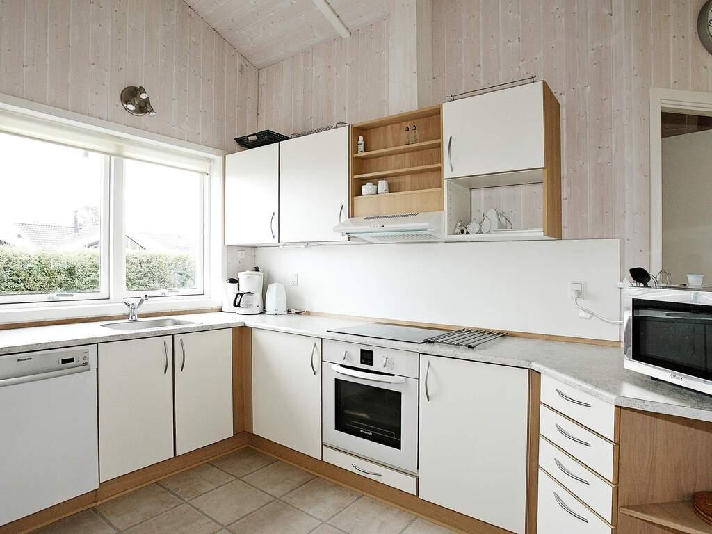 Zusatzbild Nr. 09 von Ferienhaus No. 95365 in Hadsund