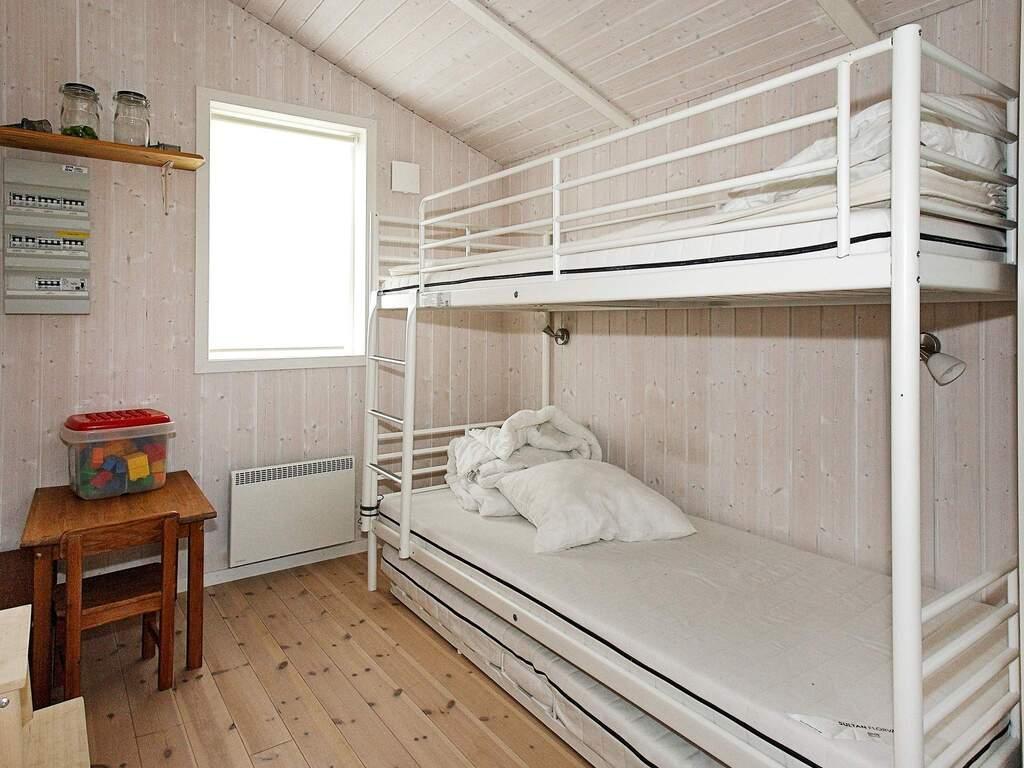 Zusatzbild Nr. 10 von Ferienhaus No. 95365 in Hadsund