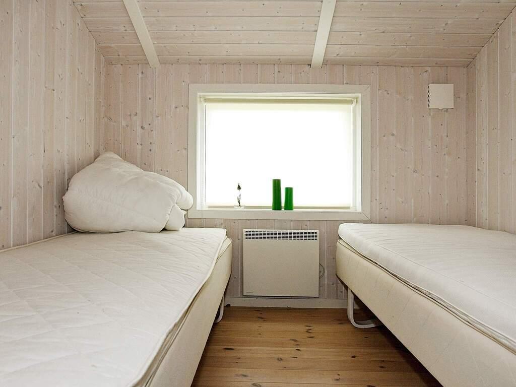 Zusatzbild Nr. 11 von Ferienhaus No. 95365 in Hadsund