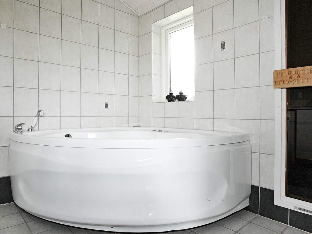 Zusatzbild Nr. 13 von Ferienhaus No. 95365 in Hadsund