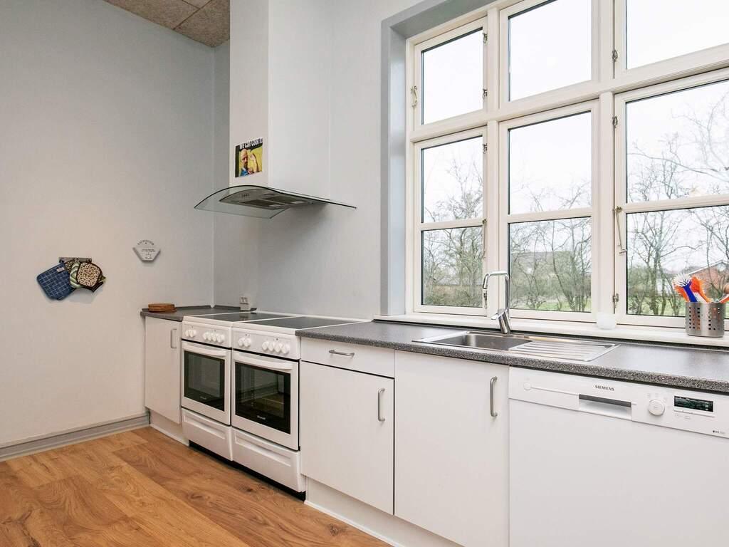Zusatzbild Nr. 04 von Ferienhaus No. 95369 in Roslev