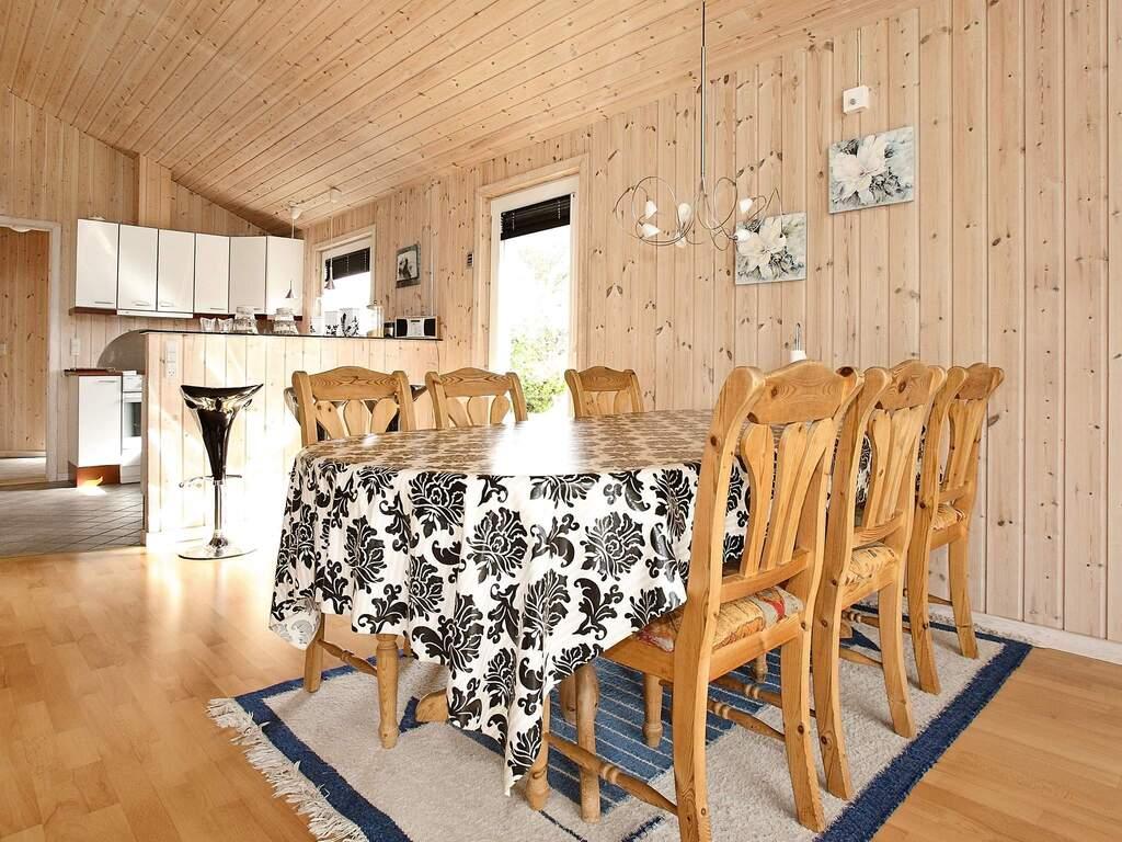 Zusatzbild Nr. 04 von Ferienhaus No. 95372 in Vestervig