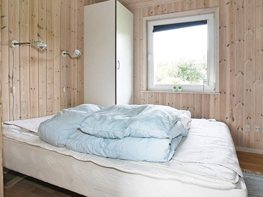 Zusatzbild Nr. 07 von Ferienhaus No. 95372 in Vestervig