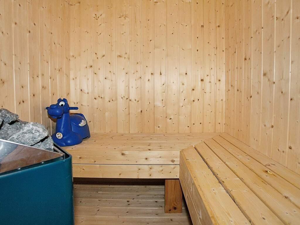 Zusatzbild Nr. 11 von Ferienhaus No. 95372 in Vestervig