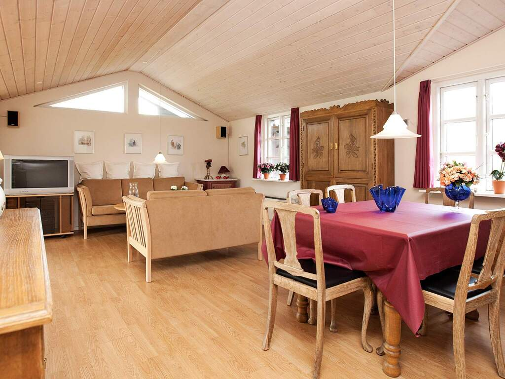 Zusatzbild Nr. 06 von Ferienhaus No. 95378 in Allingåbro