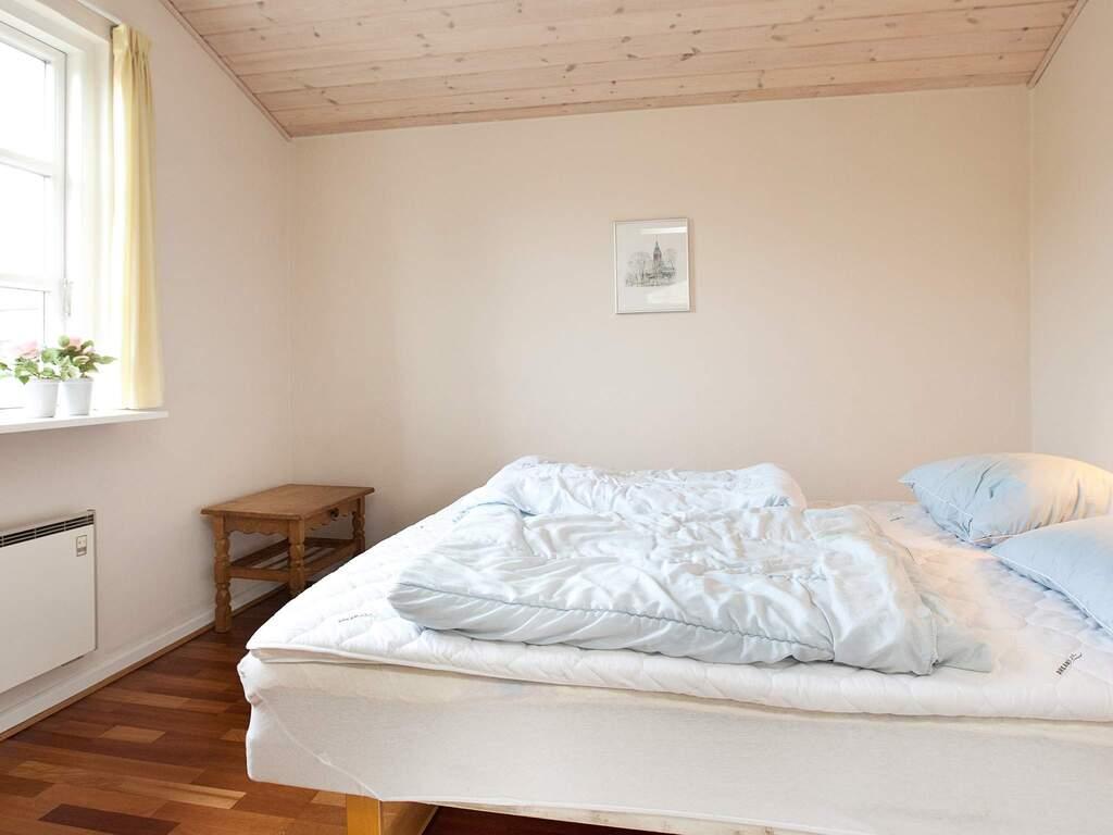 Zusatzbild Nr. 08 von Ferienhaus No. 95378 in Allingåbro
