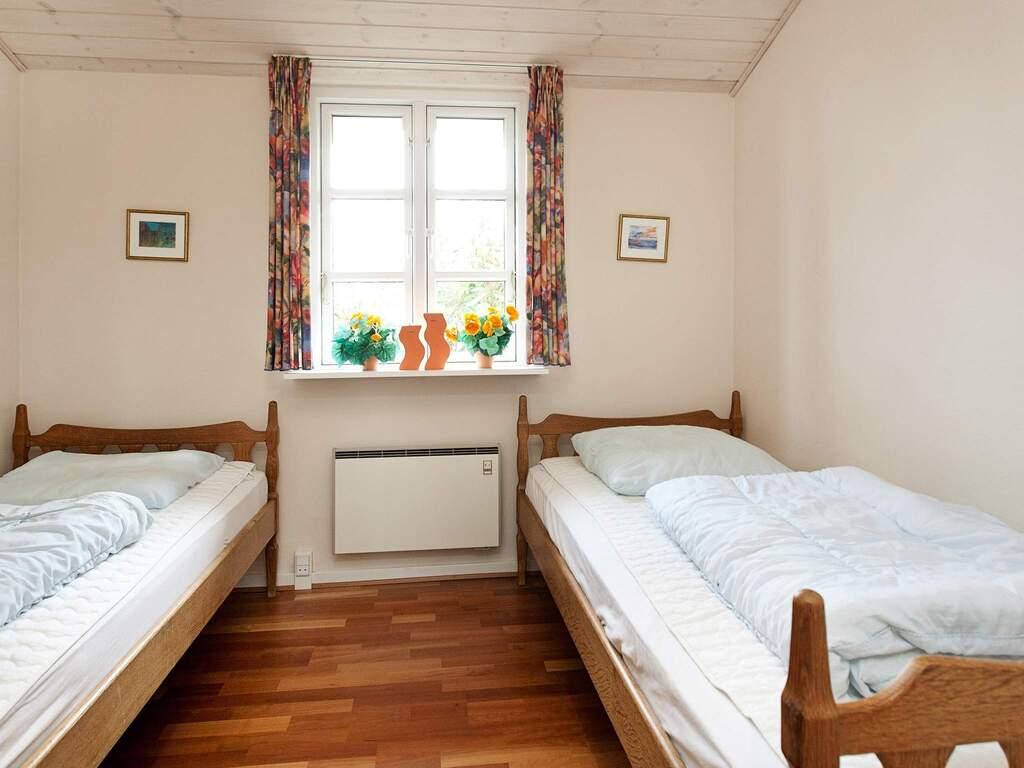 Zusatzbild Nr. 09 von Ferienhaus No. 95378 in Allingåbro