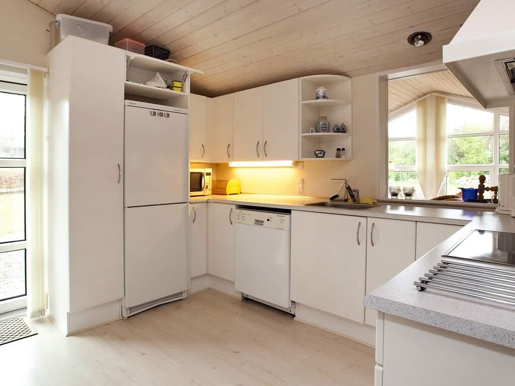 Zusatzbild Nr. 10 von Ferienhaus No. 95378 in Allingåbro
