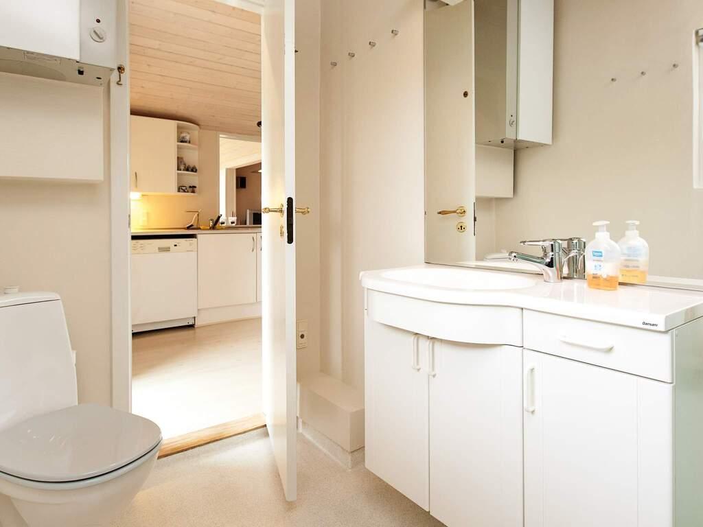Zusatzbild Nr. 13 von Ferienhaus No. 95378 in Allingåbro