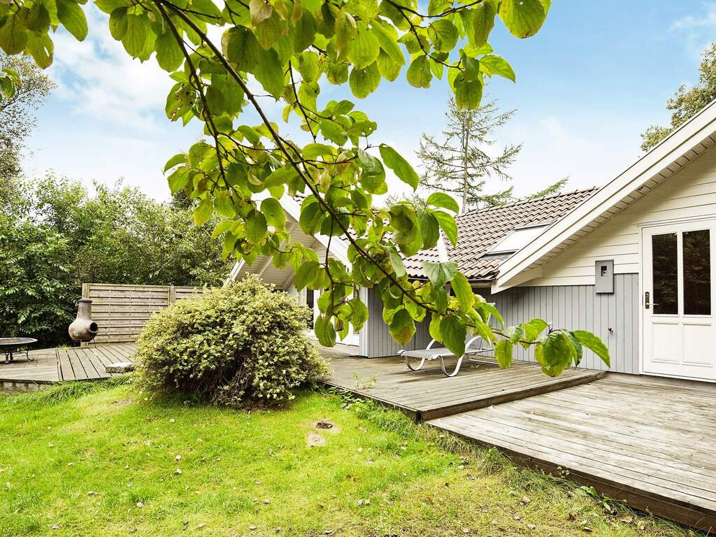 Zusatzbild Nr. 01 von Ferienhaus No. 95380 in Toftlund