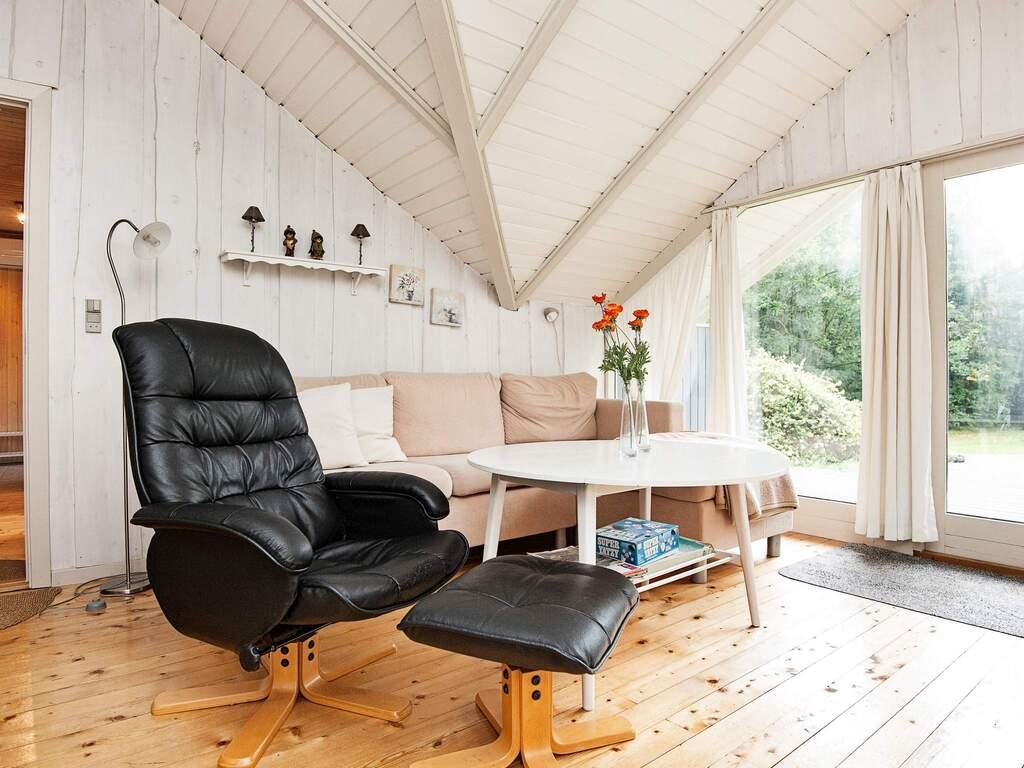 Zusatzbild Nr. 03 von Ferienhaus No. 95380 in Toftlund