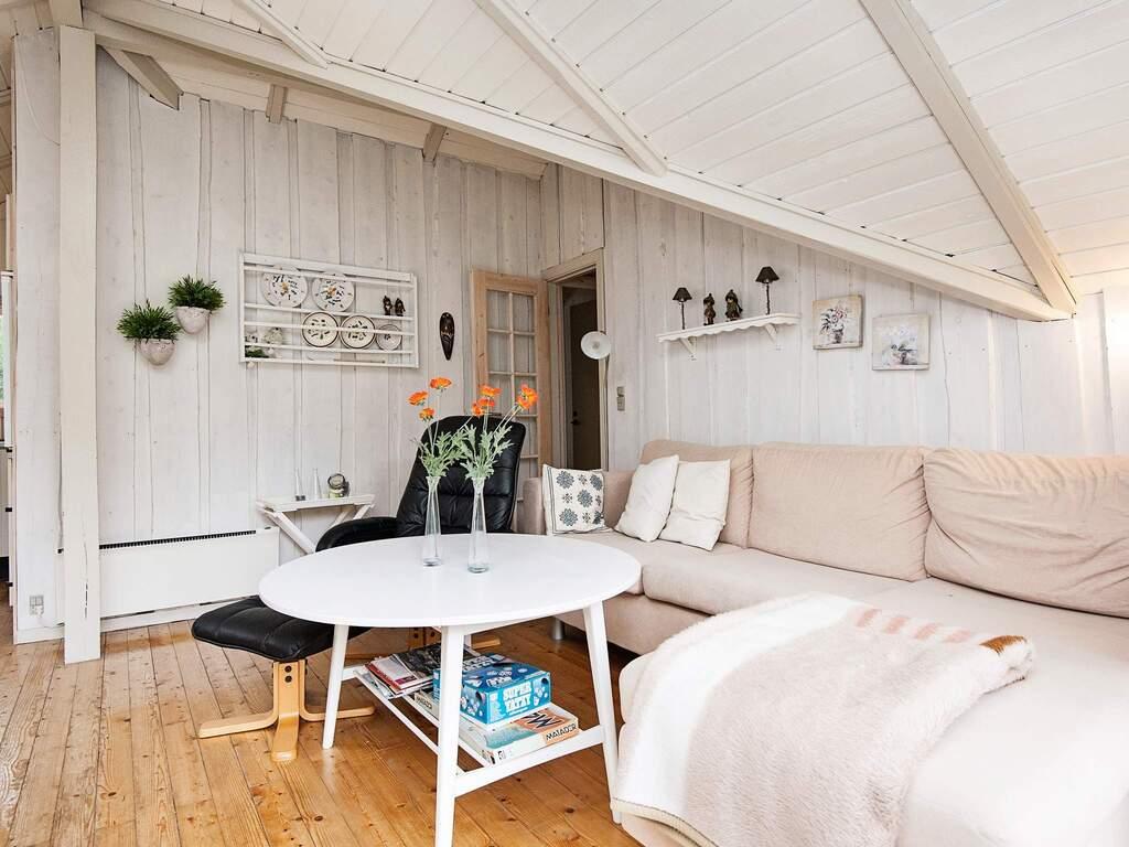 Zusatzbild Nr. 04 von Ferienhaus No. 95380 in Toftlund