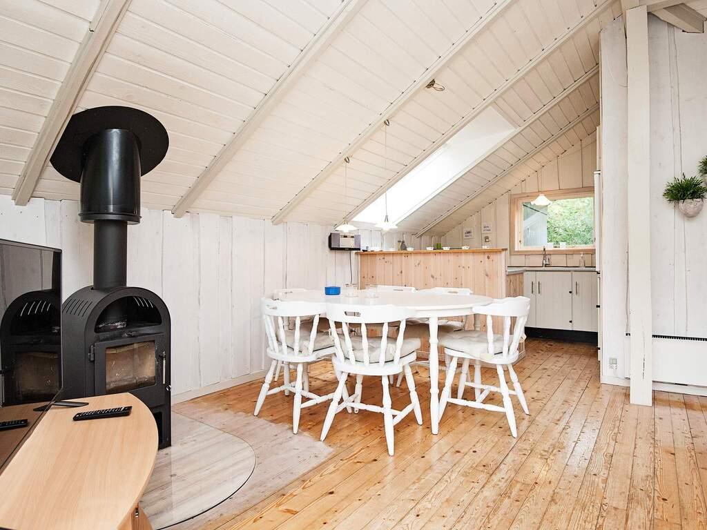 Zusatzbild Nr. 05 von Ferienhaus No. 95380 in Toftlund
