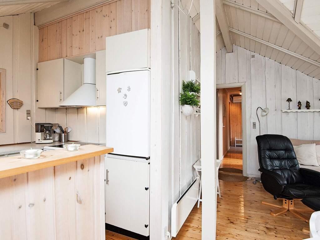 Zusatzbild Nr. 06 von Ferienhaus No. 95380 in Toftlund