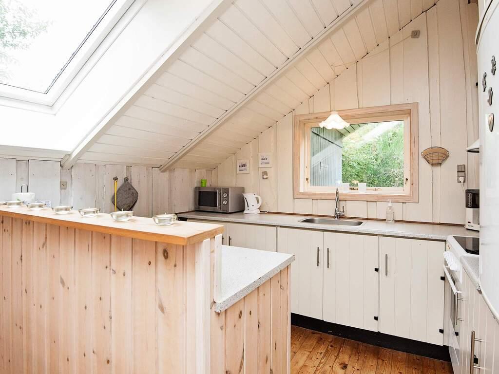 Zusatzbild Nr. 08 von Ferienhaus No. 95380 in Toftlund
