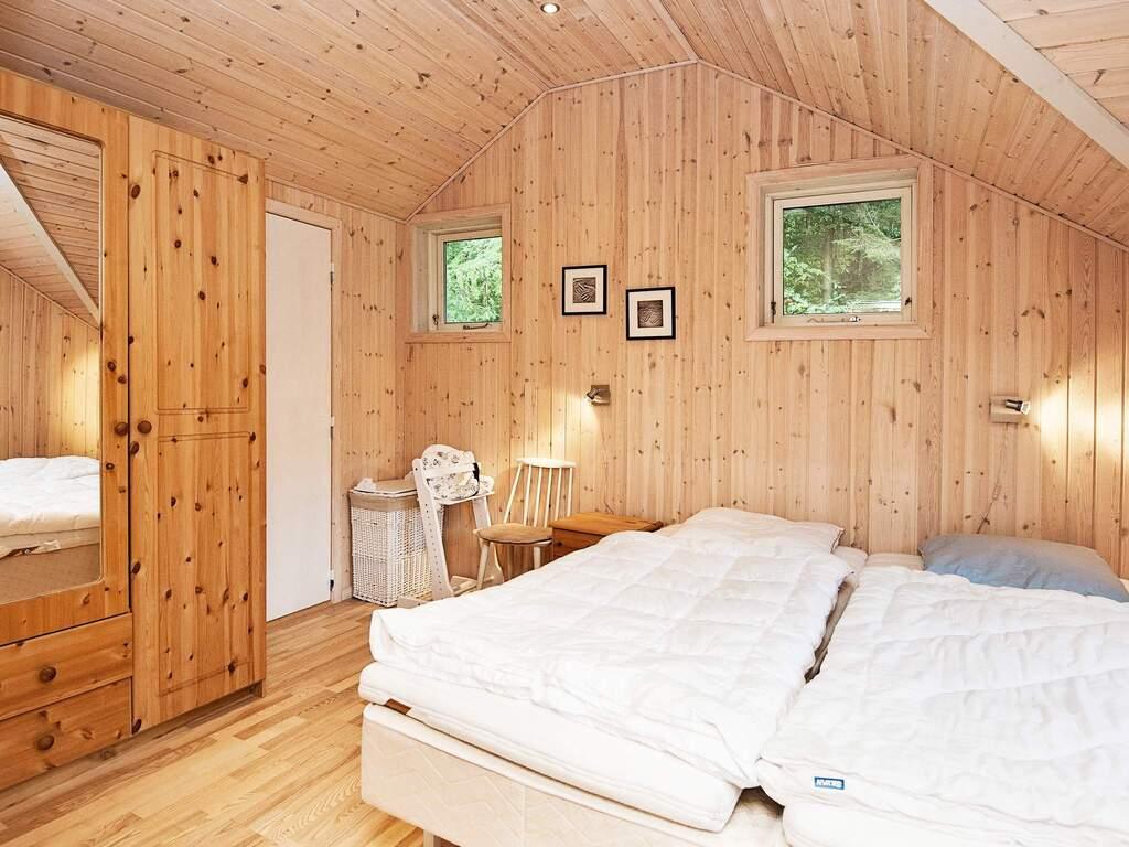 Zusatzbild Nr. 09 von Ferienhaus No. 95380 in Toftlund