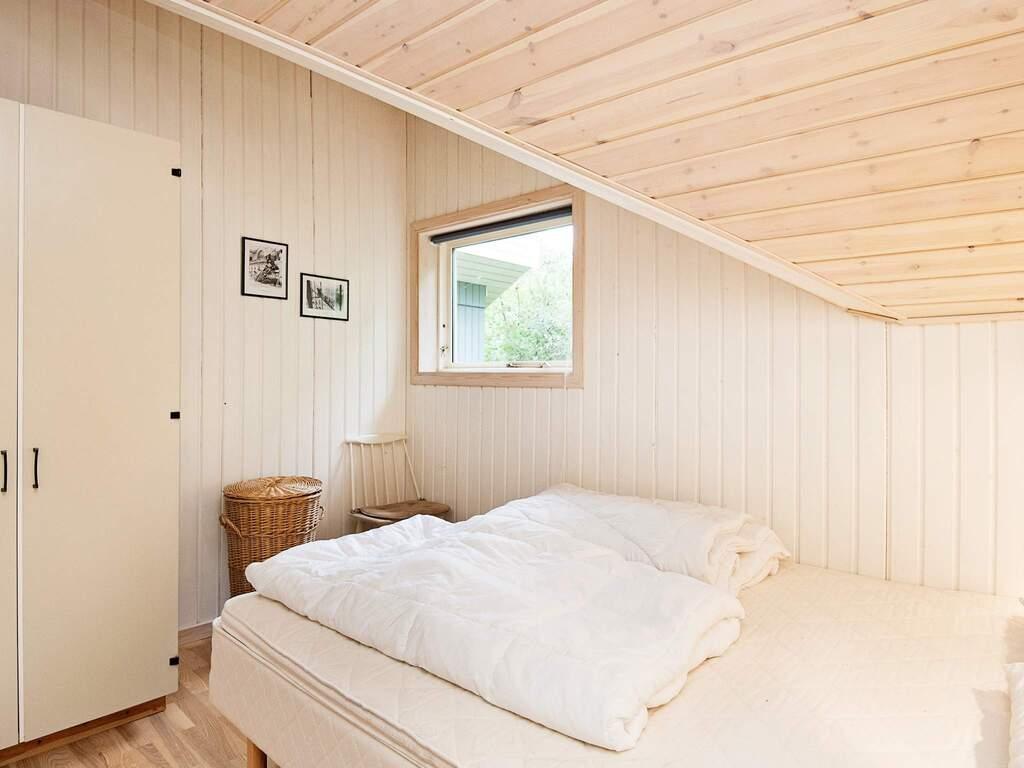 Zusatzbild Nr. 10 von Ferienhaus No. 95380 in Toftlund