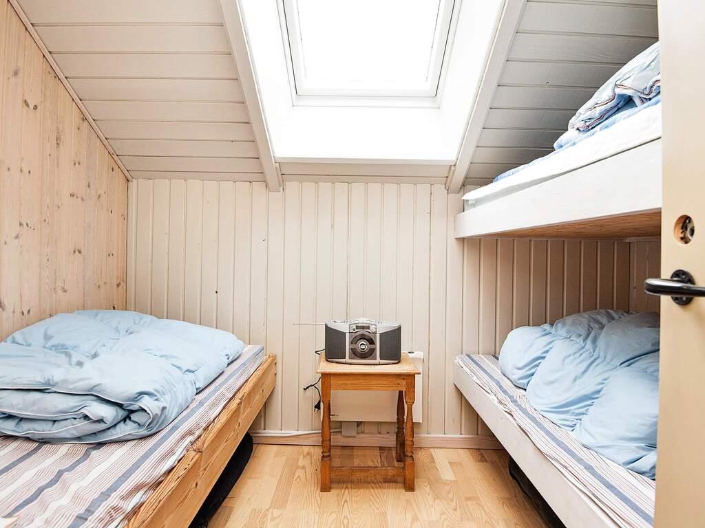 Zusatzbild Nr. 11 von Ferienhaus No. 95380 in Toftlund
