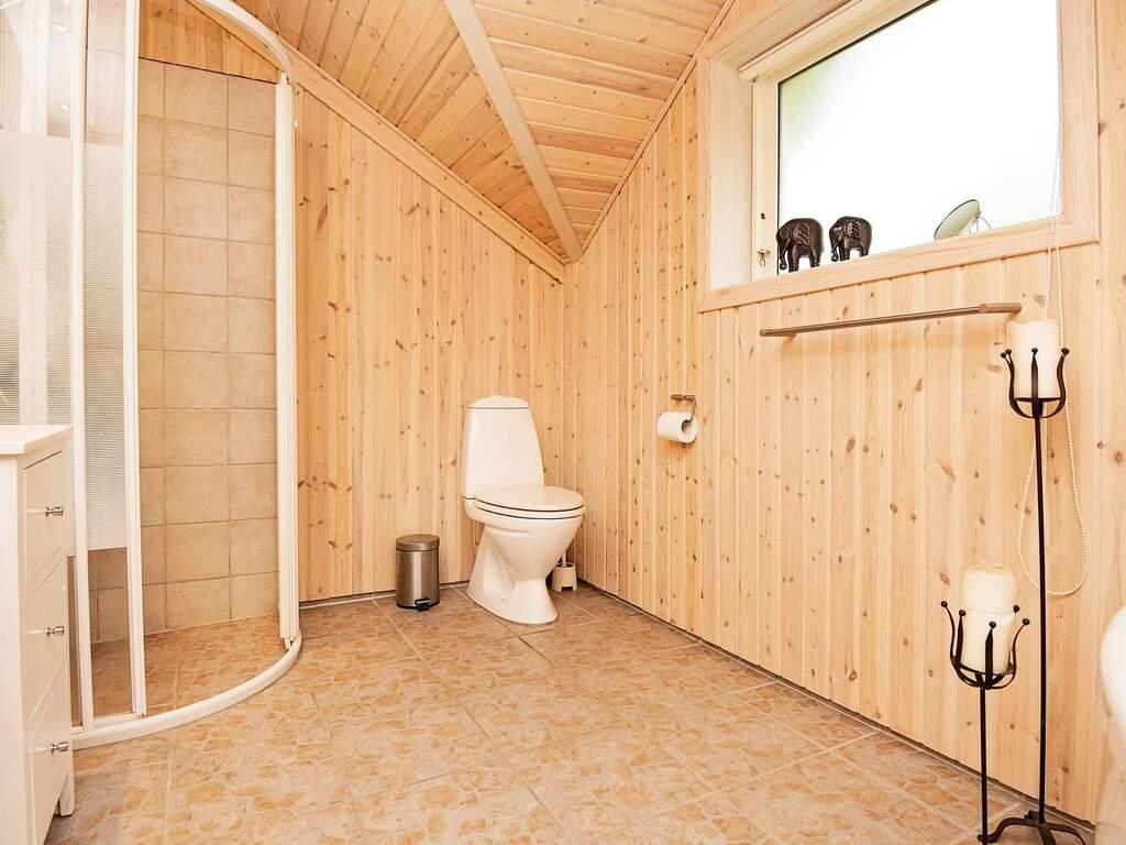 Zusatzbild Nr. 12 von Ferienhaus No. 95380 in Toftlund