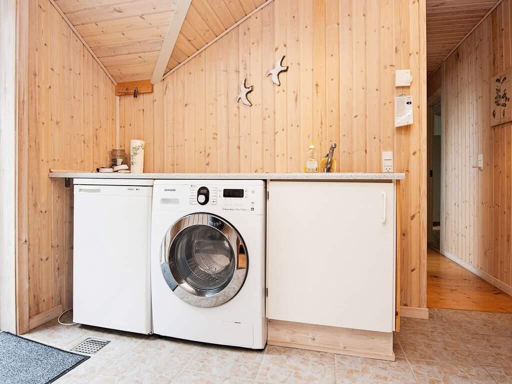 Zusatzbild Nr. 13 von Ferienhaus No. 95380 in Toftlund