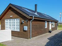 Ferienhaus No. 95381 in Frederikshavn in Frederikshavn - kleines Detailbild
