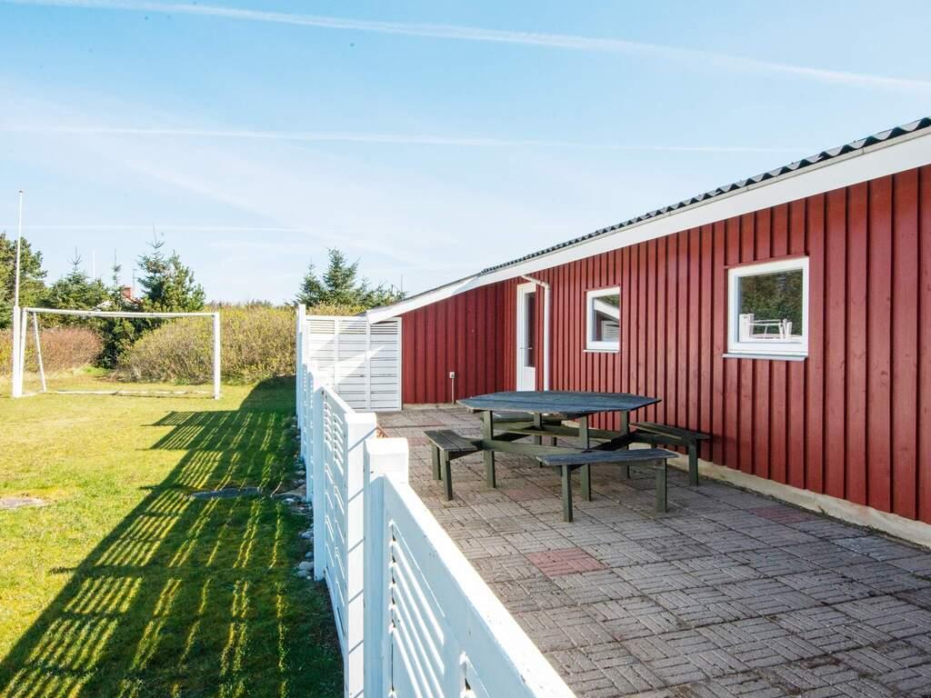 Zusatzbild Nr. 01 von Ferienhaus No. 95608 in Harboøre
