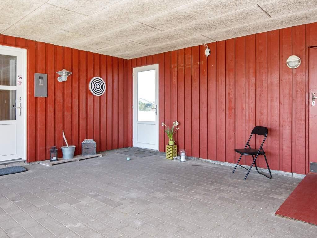 Zusatzbild Nr. 02 von Ferienhaus No. 95608 in Harboøre