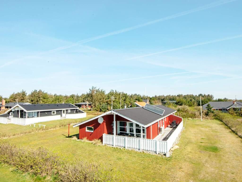 Zusatzbild Nr. 05 von Ferienhaus No. 95608 in Harboøre