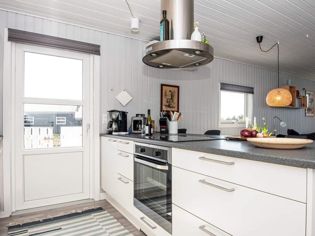 Zusatzbild Nr. 06 von Ferienhaus No. 95608 in Harboøre