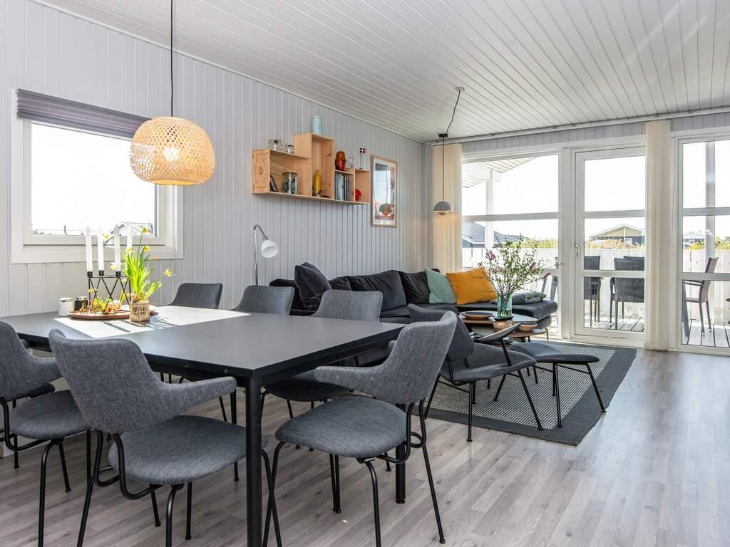 Zusatzbild Nr. 08 von Ferienhaus No. 95608 in Harboøre