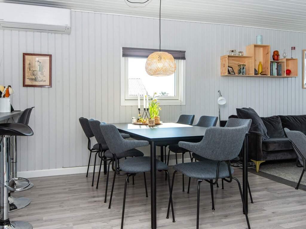 Zusatzbild Nr. 10 von Ferienhaus No. 95608 in Harboøre