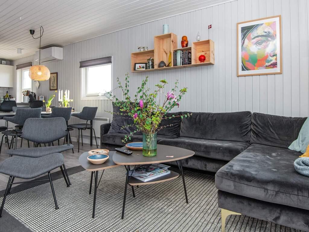 Zusatzbild Nr. 11 von Ferienhaus No. 95608 in Harboøre