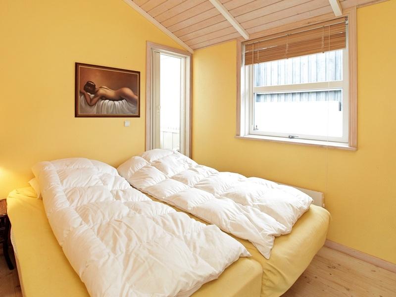 Zusatzbild Nr. 08 von Ferienhaus No. 95613 in Hejls