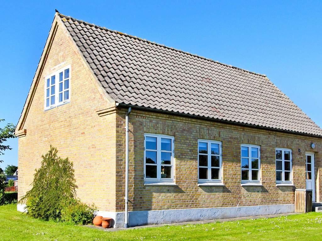 Zusatzbild Nr. 01 von Ferienhaus No. 95616 in Saltum