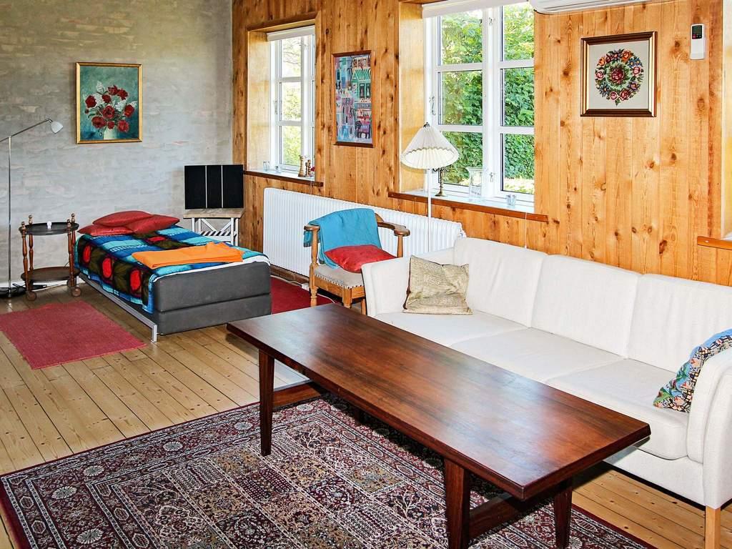 Zusatzbild Nr. 04 von Ferienhaus No. 95616 in Saltum
