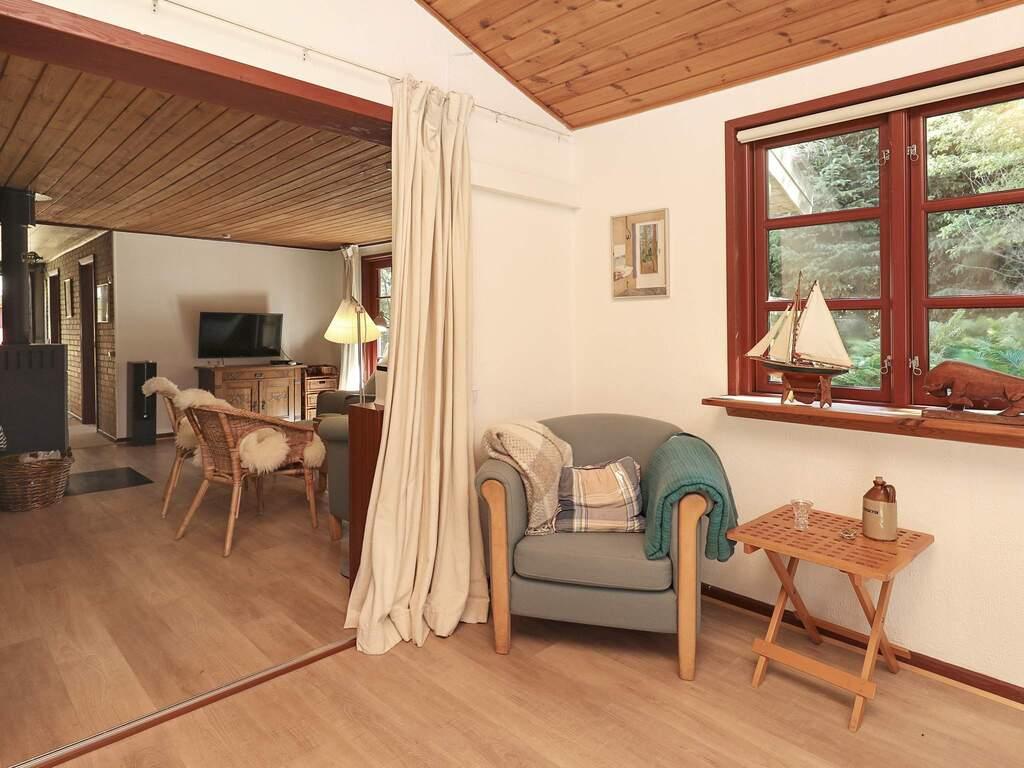 Zusatzbild Nr. 04 von Ferienhaus No. 95617 in Blokhus