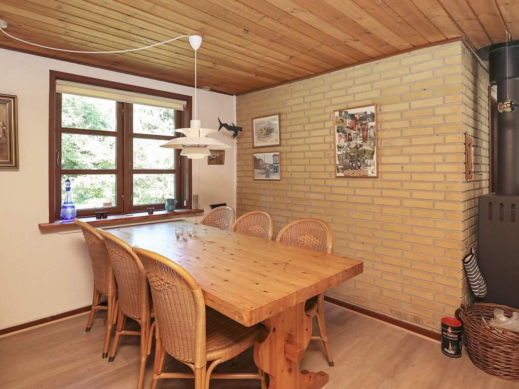 Zusatzbild Nr. 06 von Ferienhaus No. 95617 in Blokhus