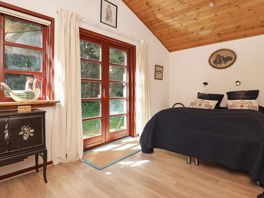 Zusatzbild Nr. 07 von Ferienhaus No. 95617 in Blokhus