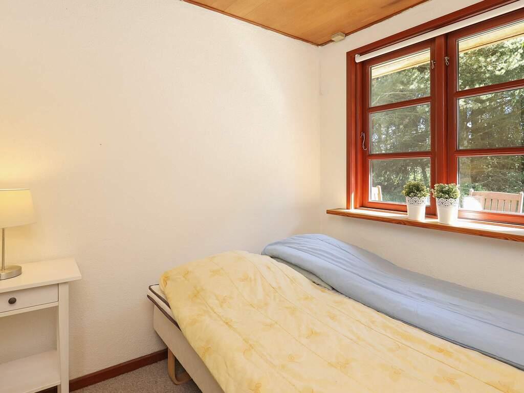 Zusatzbild Nr. 09 von Ferienhaus No. 95617 in Blokhus