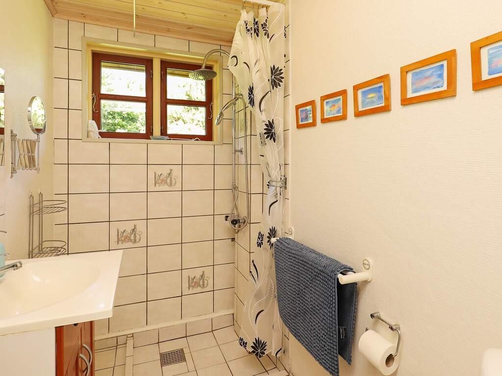 Zusatzbild Nr. 10 von Ferienhaus No. 95617 in Blokhus