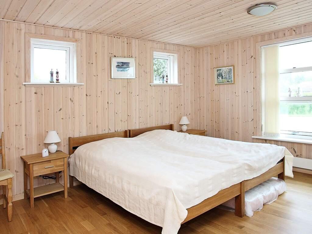 Zusatzbild Nr. 09 von Ferienhaus No. 95618 in Roslev