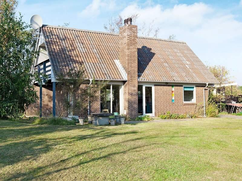 Detailbild von Ferienhaus No. 95622 in Ebeltoft