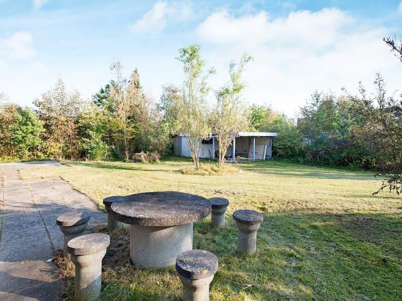 Umgebung von Ferienhaus No. 95622 in Ebeltoft