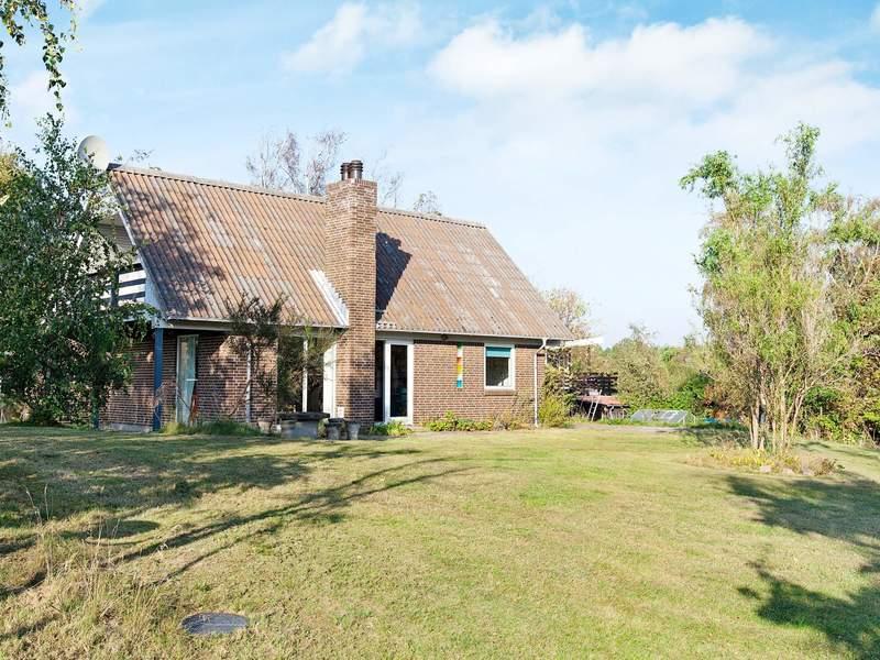 Zusatzbild Nr. 01 von Ferienhaus No. 95622 in Ebeltoft
