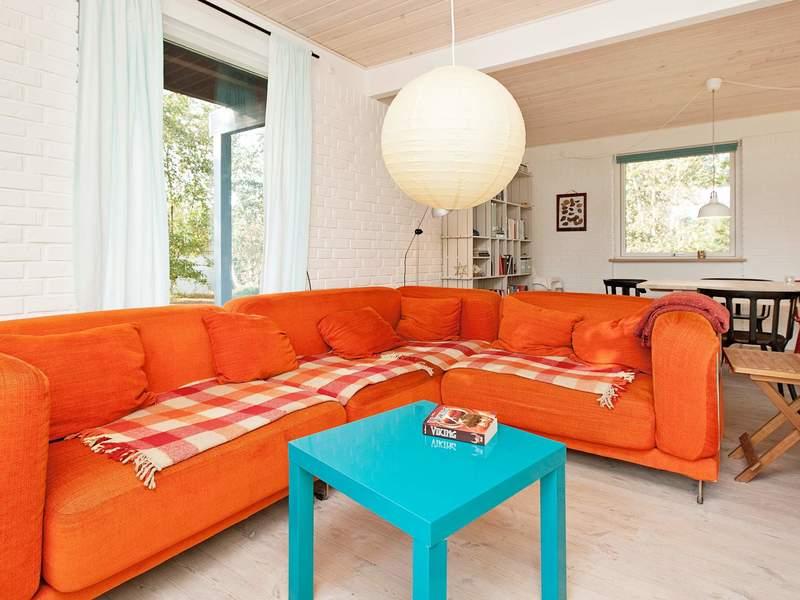 Zusatzbild Nr. 02 von Ferienhaus No. 95622 in Ebeltoft